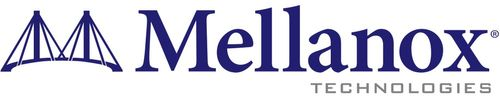 MELLANOX 2 Year Extended Warranty for a total of 3 years Bronze for COPPER CABLES (EXW-CABLE_COPPER-3B)