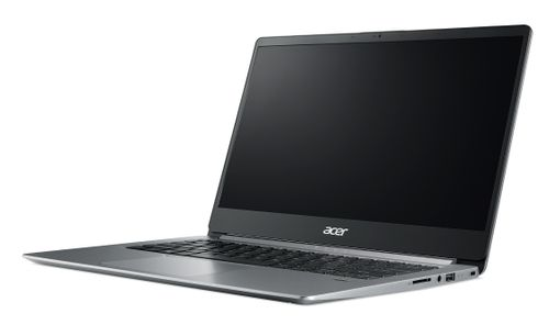 "ACER SWIFT 1  SF114-32-P449 14"" FHD/ PENTIUM N5030/ 256SSD/ 8GB (NX.GXUED.017)"