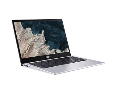 ACER Chromebook Spin 513 CP513-1HL-S5GE (NX.AS5ED.001)