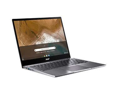 ACER Chromebook Spin 713 CP713-2W-30MC (NX.HQBED.004)