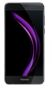 HUAWEI HUAWEI HONOR 8 BLACK 32GB