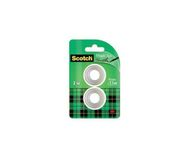 SCOTCH Tape SCOTCH Magic 810 19mmx7,5m ref (2) (8-1975R2)