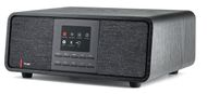 PINELL SuperSound 501 DAB+ radio DAB+, FM, Internett,  Spotify Connect, Bluetooth,  AUX, Multiroom (102206)
