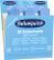 CEDEROTHS Salvequick Blue Detectable Plaster 6ref/fp