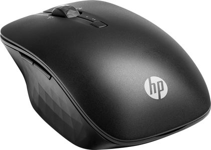 HP BLUETOOTH TRAVEL MOUSE                                  IN WRLS (6SP30AA)