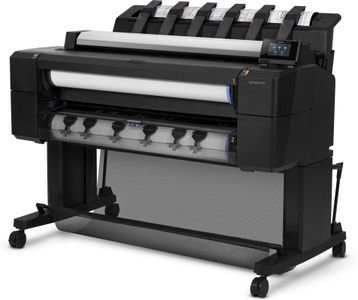 HP DesignJet T2530 36-in Multifunction (L2Y25A#B19)
