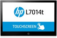 HP L7014T TOUCH MONITOR                                  IN MNTR (T6N32AA)
