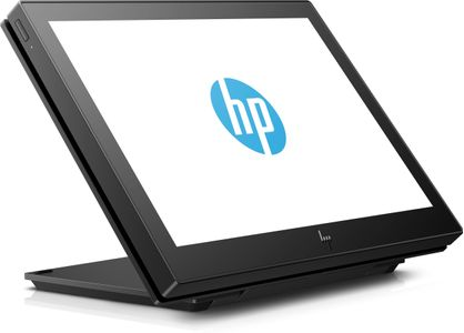HP ELITEPOS 10TW TOUCH DISPLAY                                  IN MNTR (3FH67AA)