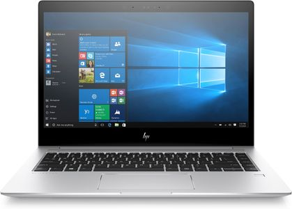 HP EliteBook 1040 G4 i7-7600U 14.0 UHD AG LED UWVA Webcam 16GB DDR4 512GB SSD AC+BT HSPA 6C Batt W10P64 1yr Wrty+3yrTrvPu+Ret(NO) (1EQ09EA#ABN)