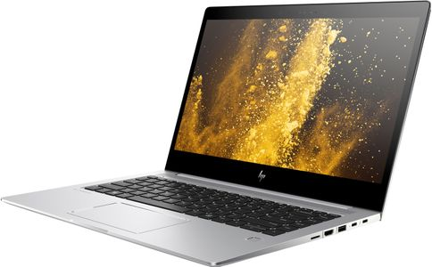 HP EliteBook 1040 G4 i7-7820HQ 14.0 FHD AG LED UWVA Webcam 16GB DDR4 512GB SSD AC+BT HSPA 6C Batt W10P64 1yr Wrty+3yrTrvPu+Ret(NO) (1EQ14EA#ABN)