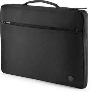 HP 14,1inch Business Sleeve (2UW01AA)