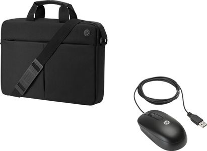 HP Prelude TL w Mouse Kit (2MW64AA)