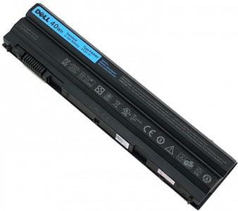 DELL Battery ADDL 40WHR 4C (C13TM)
