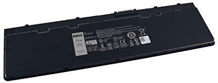 DELL Battery Primary 31WHR 3C (Y9HNT)