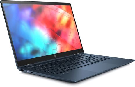 HP Dragonfly i7-8565U 13 16GB/1T LTEA PC (177A0EA#ABN)