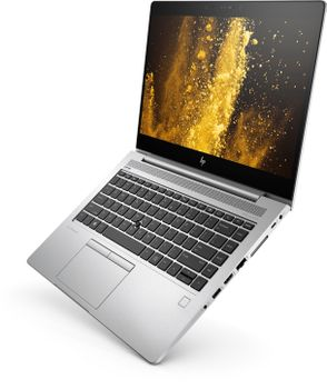 HP EliteBook 830 G5 i5 8250U 13.3inch FHD AG LED UWVA