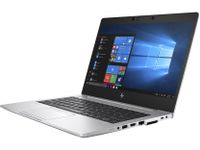 HP EliteBook 830 G6 i5-8265U 13.3 SureView 16GB 256GB OPT.WWAN W3/3/3 (6XD84EA#AK8/ INMICS)