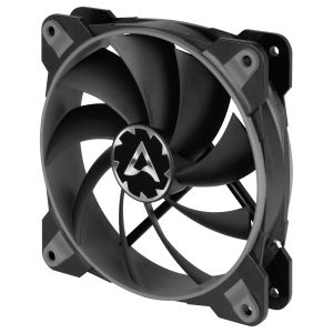 ARCTIC COOLING BioniX F120 eSport Fan 120mm w/ 3-phase motor, PWM and PST Grey (ACFAN00163A)