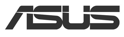 ASUS 1 year International warrant y Extension (total 2year) Chromebook Tender C202_ C213 PUR (ACX10-003831NX)