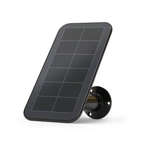 ARLO Ultra and Pro 3 Solar Panel Charger (VMA5600B-10000S)