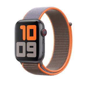 APPLE Band 44 Vitamin C Sl-Zml (MXMT2ZM/A)