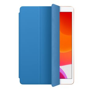 APPLE iPad Smart Cover Surf Blue-Zml (MXTF2ZM/A)