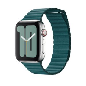 APPLE Band 44 Peacock Ltl L-Zml (MXPN2ZM/A)