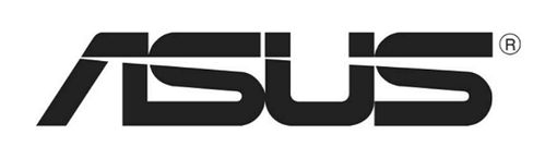 ASUS LCD COVER ASM S (90NB0647-R7A010)