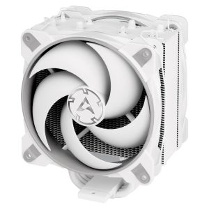 ARCTIC COOLING Freezer 34 eSports DUO Grey/ White cpu (ACFRE00074A)