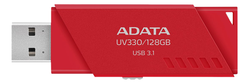 A-DATA UV330 (AUV330-128G-RRD)