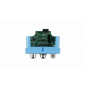ADVANTECH WISE-S614 analog+digitial Modul til Wise4671 4 analog, 4 DI (WISE-S614)
