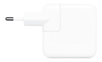 APPLE 30W USB-C POWER ADAPTER . ACCS (MY1W2ZM/A)