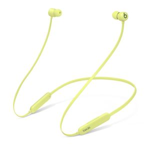 APPLE Flex 1 Yuzu Yellow (MYMD2ZM/A)