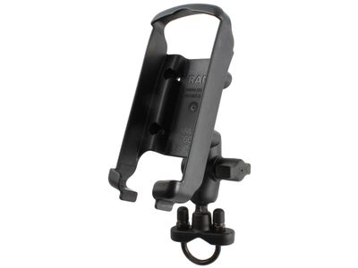 RAM MOUNT RAM U-BOLT FOR GARMIN GPS 76CS (RAM-B-149Z-A-GA14)