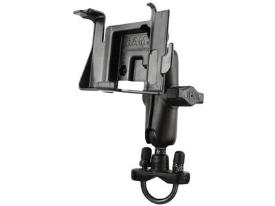RAM MOUNT RAM U-BOLT FOR  GARMIN NUVI 300 SERIES (RAM-B-149Z-GA21U)
