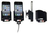 BRODIT Active Apple iPhone4 padded - qty 1 - 516164 Active Apple iPhone4 padded