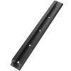"RAM MOUNT UNPK 8"" EXTRUDED COMPOSITE TOUGH-TRACK (RAP-TRACK-DR-8U)"