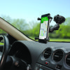 RAM MOUNT RAM LG X-GRIP MOUNT WITH SUCTION CUP (RAP-B-166-2-UN10)