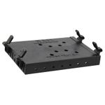 RAM MOUNT Tough Tray 2 for small LAPTOP (RAM-234-6)