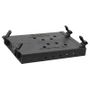 RAM MOUNT Tough Tray 2 for small LAPTOP