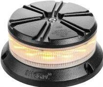 911 SIGNAL LED BEACON FD MINI 3-BOLT KLAR (FD24MINI3)