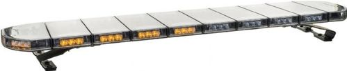 911 SIGNAL LYSBJELKE LED LED 98 CM SOTA GLASS (AIR38C3B)