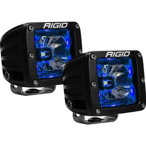 RIGID FJERNLYS RIGID RADANCE POD BL (20201)