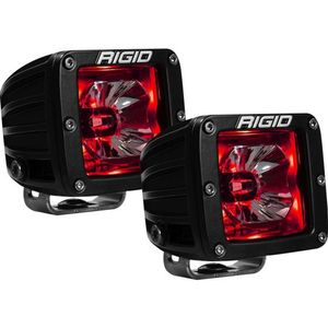 RIGID FJERNLYS RIGID RADANCE POD RD (20202)
