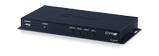CYP 2×1 HDMI Multi-Window - Scaling Switcher (Picture in Picture)
