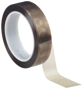 3M PTFE tape 5490 50mm×33m krt/6 (549050)