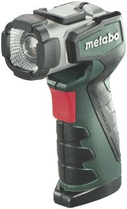 Metabo Powermaxx ULA LED lampe solo (600367000)