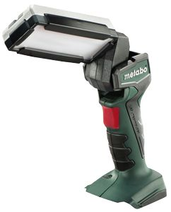 Metabo Lampe SLA 14,4-18 LED solo (600370000)