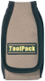 ToolPack Toolpack mobil holder 360.070