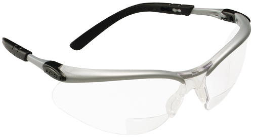 3M 3M brille BX Readers +1,50 (1137400000M)
